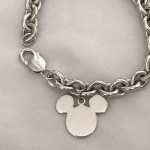 Authentic Disney Parks bracelet